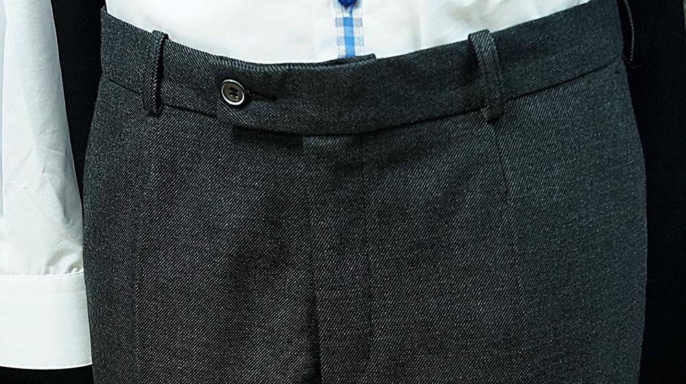 spodnie - 2-1