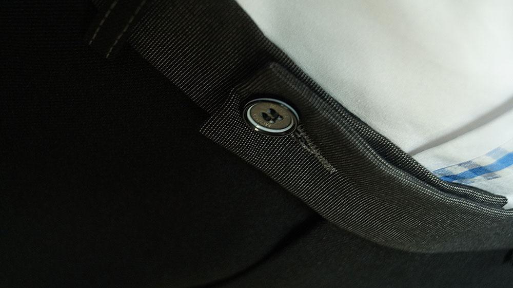 spodnie - 3-1