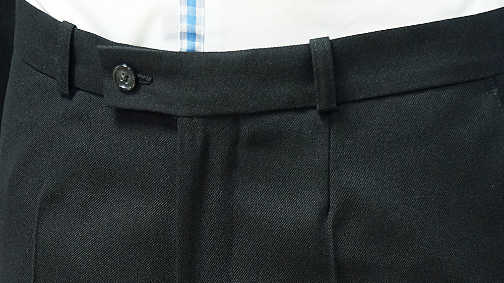 spodnie - 4-1