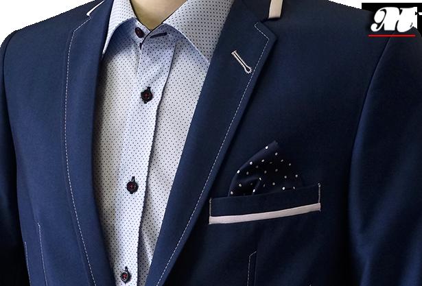 b582e876838e5 MODEX - marynarki, garnitury, koszule, krawaty, obuwie i wiele innych